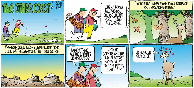 sports golf - Raeside Cartoons on ice golf cartoons, large golf cartoons, drink golf cartoons,