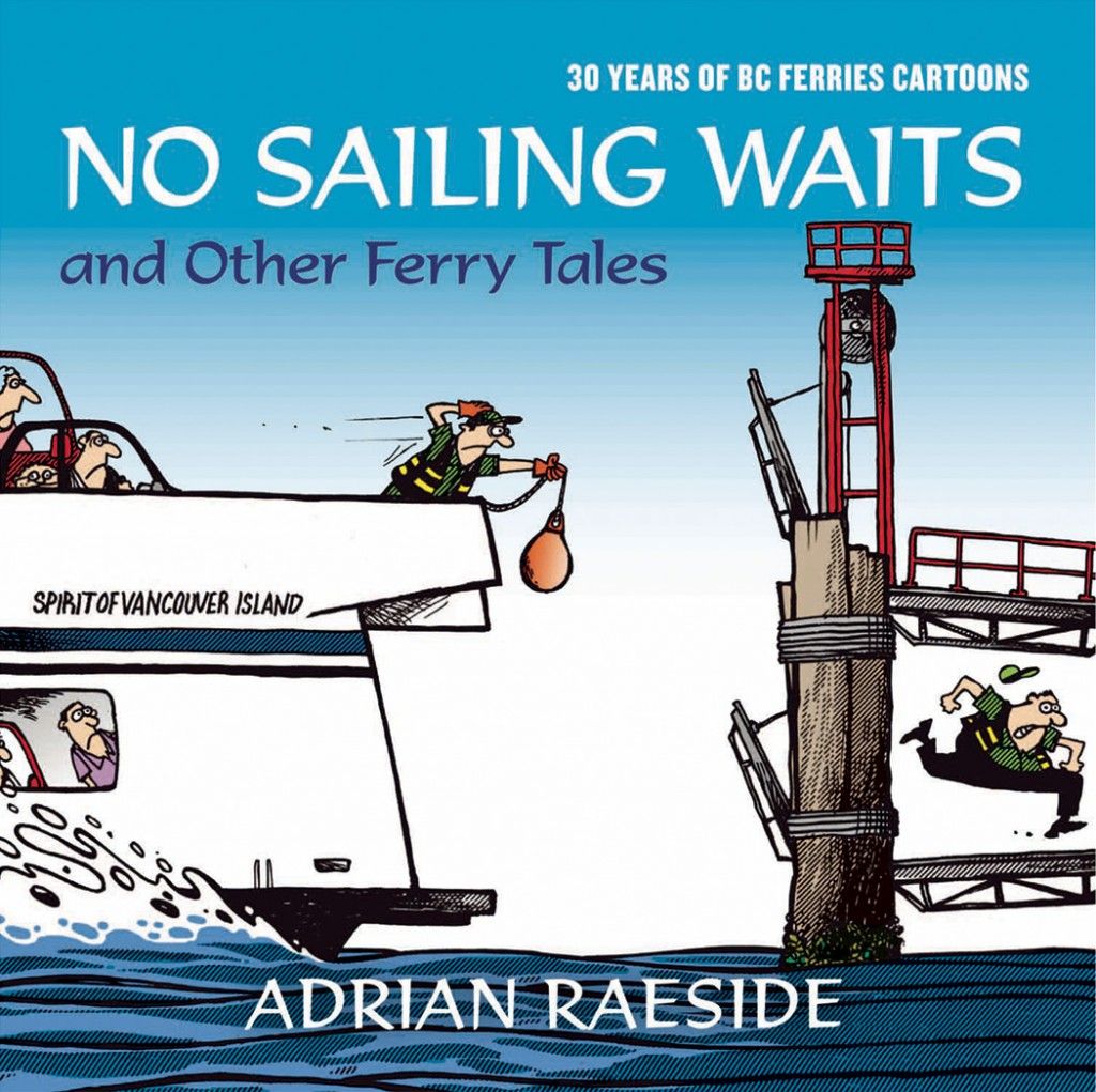 No-Sailing-Waits