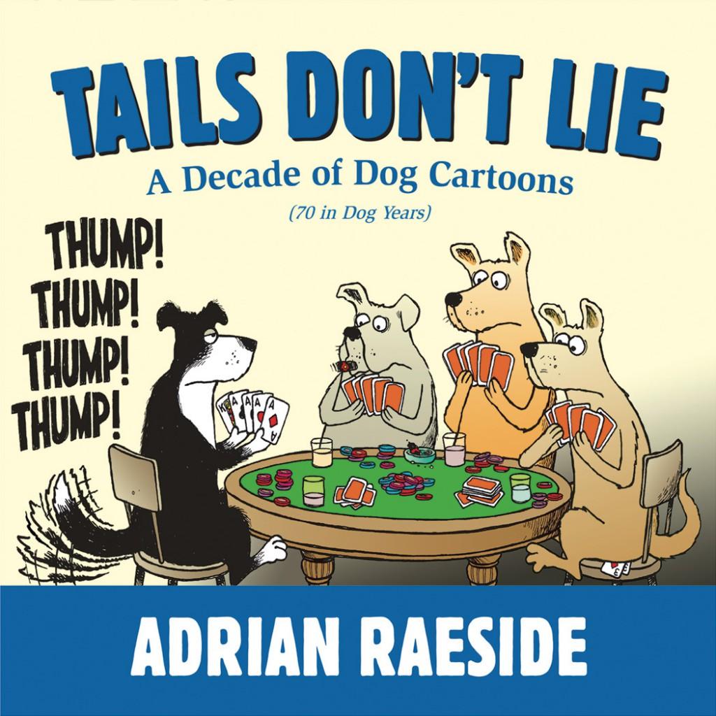Tails-Dont-Lie