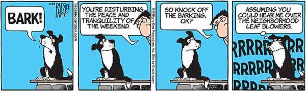 barking-7.jpg