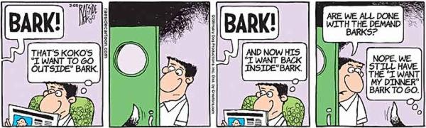 barks-2.jpg