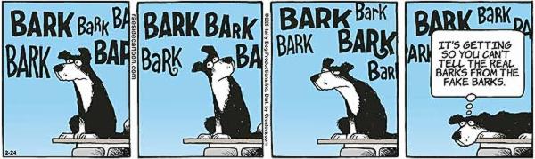 barks-3.jpg