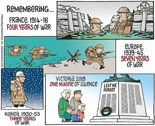 remembrance-1.jpg