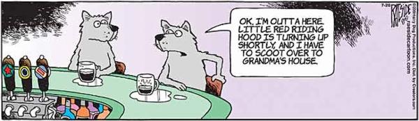 wolves-12.jpg