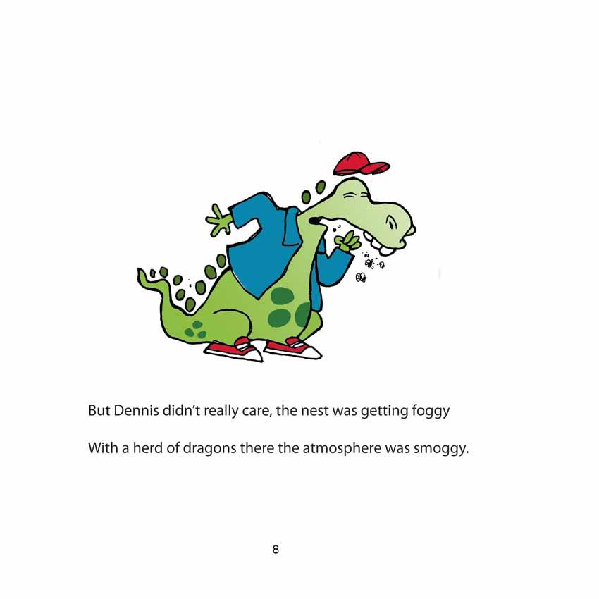 Dennispage8