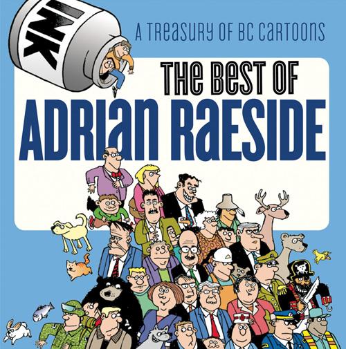 The-Best-of-Adrian-Raeside