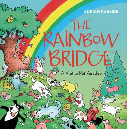 The-Rainbow-Bridge