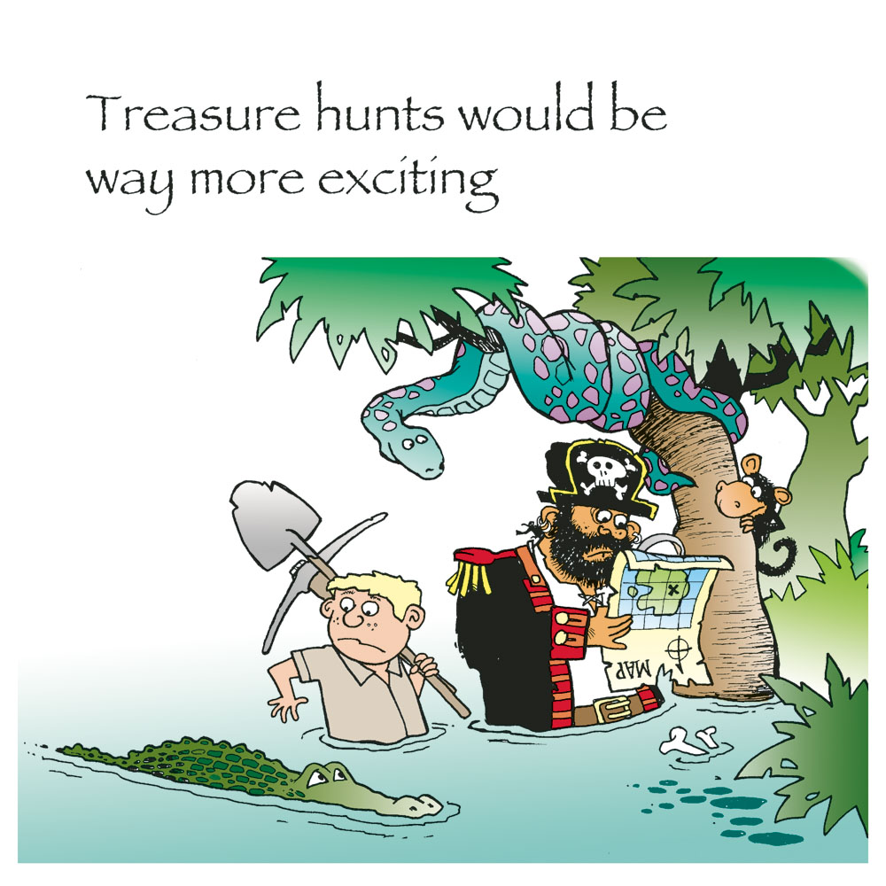 4_pirate