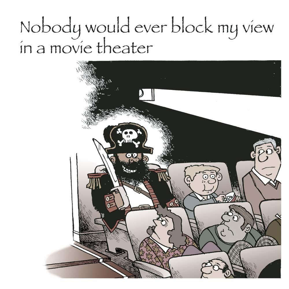 6_pirate