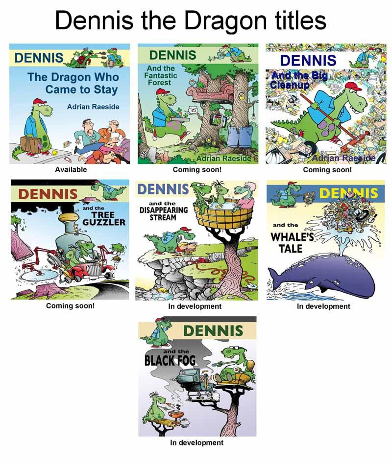 Dennispage30-2